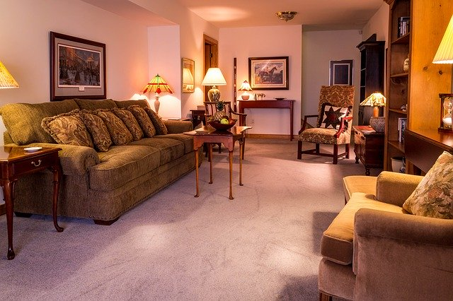 Interior Decorating Tips And Tricks To Decorate Like A Professional