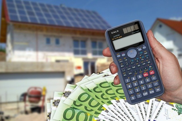 Making More Money Off Your Real Estate Investments