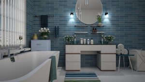 Read more about the article Solid Interior Decorating Advice For The Home