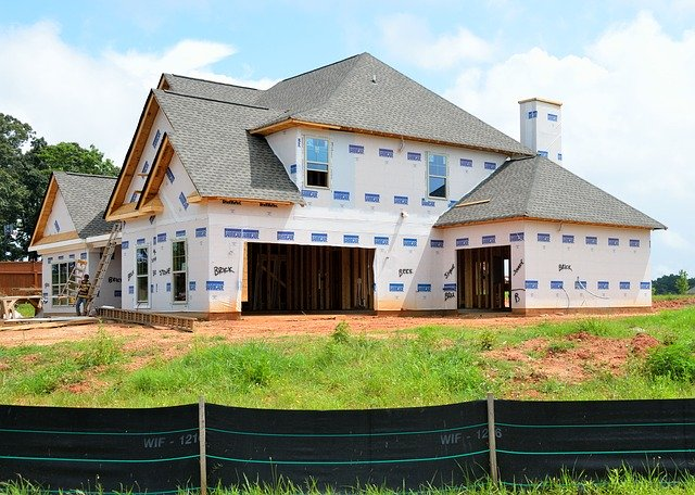 You are currently viewing Tips On How To Invest In Real Estate