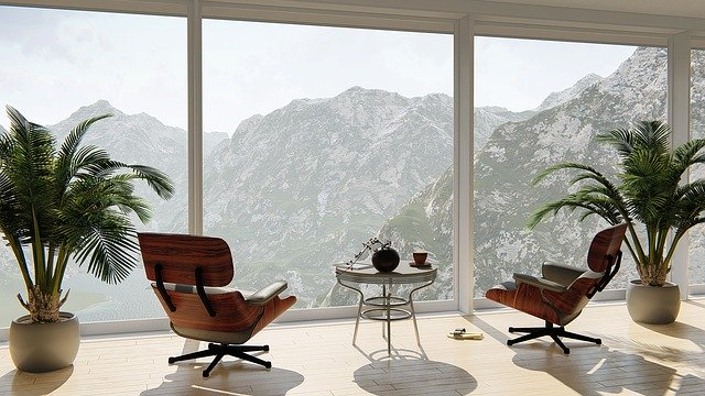 You are currently viewing Want To Know About Interior Design? Read On