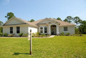 What You Need To Do To Invest In Real Estate