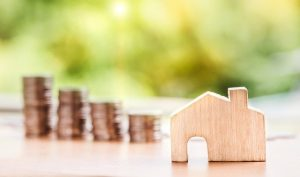 What You Need To Know About Investing In Real Estate