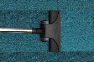 Carpet Cleaning 101: Easy Tips And Tricks