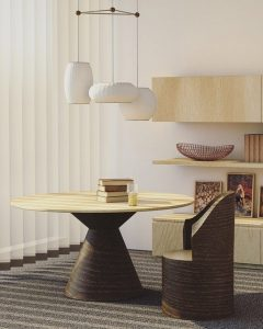 Great Resource When It Comes To Interior Design