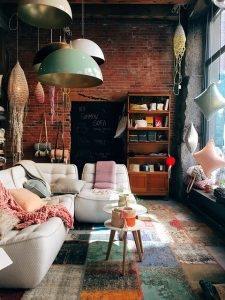 Interior Decorating Advice That Will Save You Money