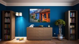 Interior Design Tips For Any Home And Any Budget