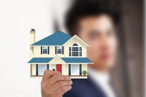 Read more about the article Investing In Real Estate: What You Should Know