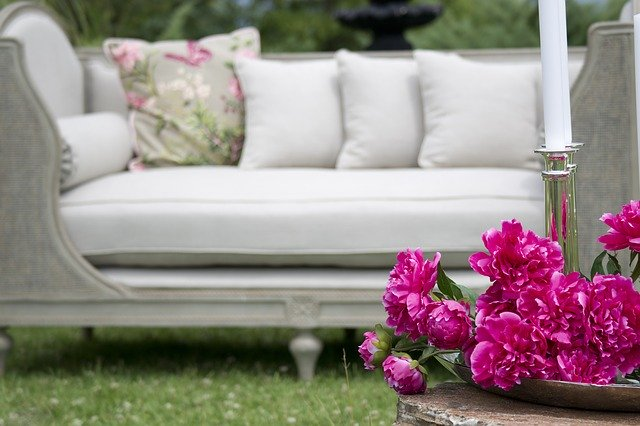 You are currently viewing Making Your Home Look Nice With Great Interior Design Tips