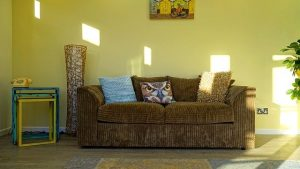 Read more about the article Need Home Interior Ideas? Read On For Some Easy Tips.