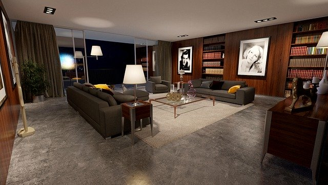 You are currently viewing Save Money With This Great Interior Planning Advice
