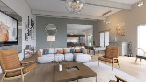 Read more about the article Seeking Interior Planning Advice? Look At This Article