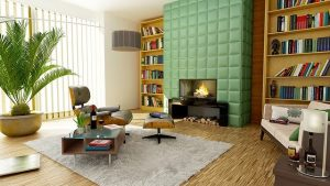 Simple Things You Must Know In Interior Decorating