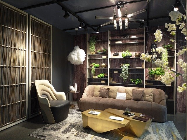 You are currently viewing Add Personality To Your Space With This Interior Design Advice