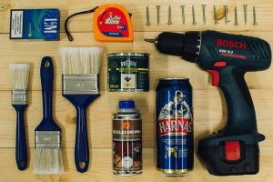 Home Improvement Ideas That Anybody Can Tackle