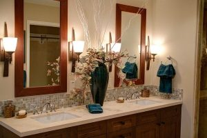 Read more about the article Interior Decorating Tips And Advice For Any Skill Level