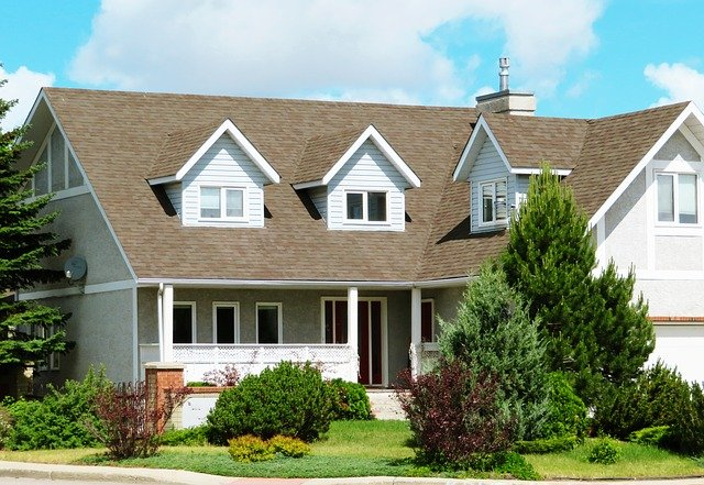 Investing In Real Estate: What Every Investor Should Know