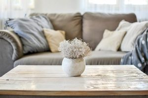 Making Your Home Look Nice With Great Interior Design Tips
