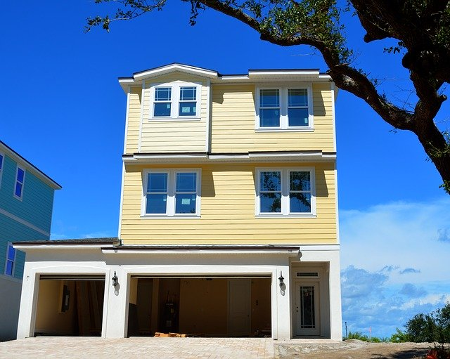 Real Estate Investments: Tips And Tricks For Success