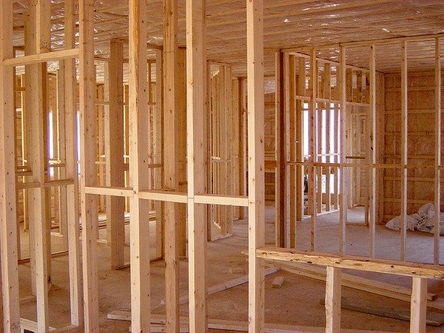 Read more about the article Real Estate Investments: Tips For Getting The Most Out Of Yours