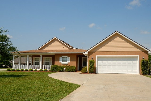 You are currently viewing Referring To Real Estate Investing, The Best Ideas Are Found Here