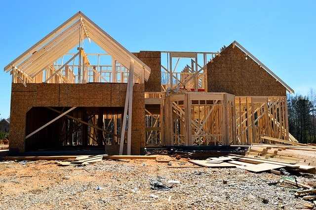 Thinking About Investing In Real Estate? Read This