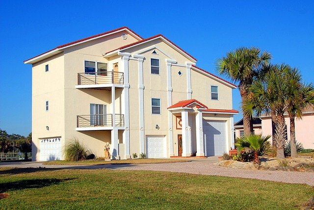 You are currently viewing Tried And True Real Estate Investing Tips