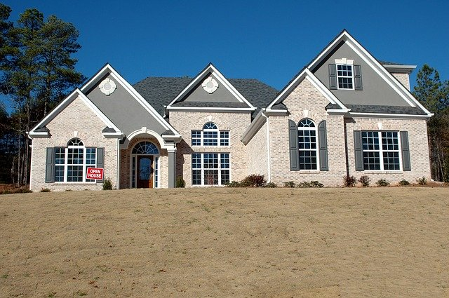 Finding Success With Real Estate Investments: Tips And Tricks