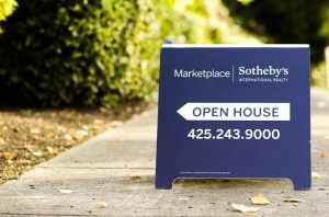 Helpful Advice For Investing In Real Estate