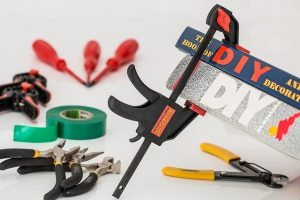 How To Stay On Top Of Your Home Improvement Needs