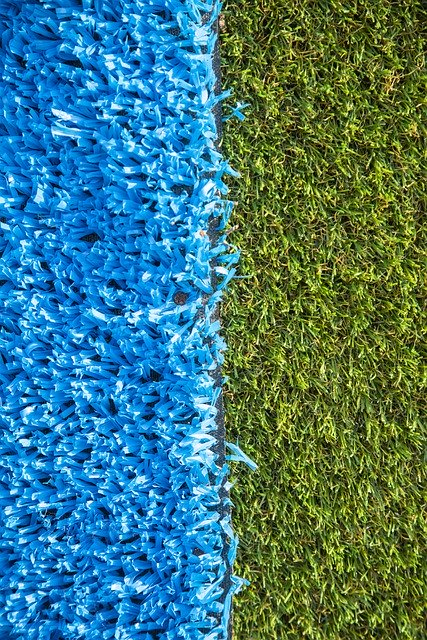In Need Of Carpet Cleaning? Read This First