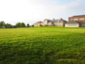 Real Estate Investments: Tips For Getting The Most Out Of Yours