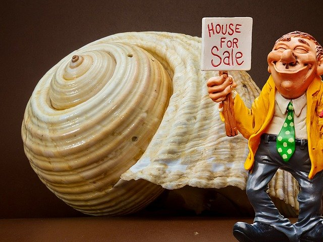 A Few Pieces Of Real Estate Investing Advice