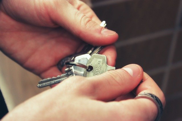 End Your Online Search For Information About Real Estate Investing With This Article