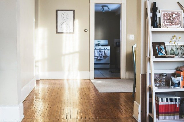 You are currently viewing Follow These Simple Tips For A Beautiful Home Interior