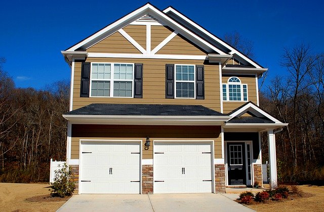 For The Best Tips And Tips On Real Estate Investing, This Is For You
