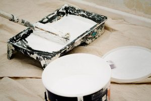 Read more about the article Give A Professional Sheen To Your Interior Spaces With These Tips