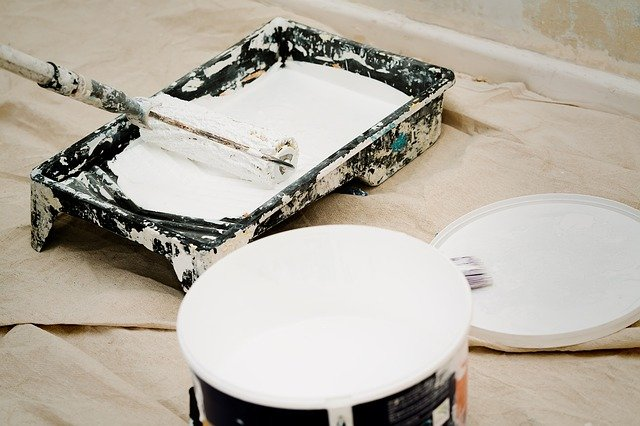 Give A Professional Sheen To Your Interior Spaces With These Tips