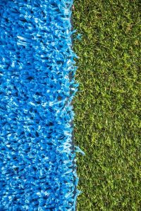 How To Judge A Good Carpet Cleaning Service