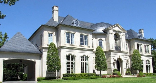 Read more about the article It's Great To Learn About Real Estate Investing