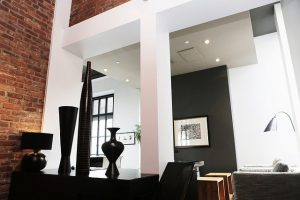 Read more about the article Look At This Article For The Best Interior Design Tips