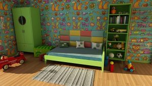 Read more about the article Read This Piece To Learn All About Interior Decorating