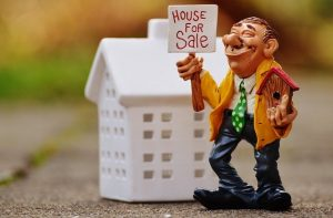 Read more about the article Real Estate And How To Invest In It Properly