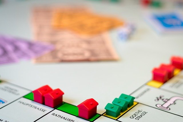 Read more about the article Real Estate And What You Need To Know On Investing In It