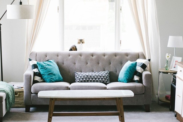 Simple And Effective Interior Home Design Solutions