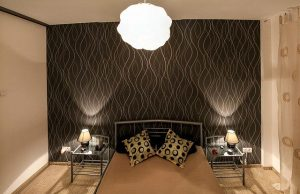 Read more about the article Simple Tips On How To Decorate Your House's Interior