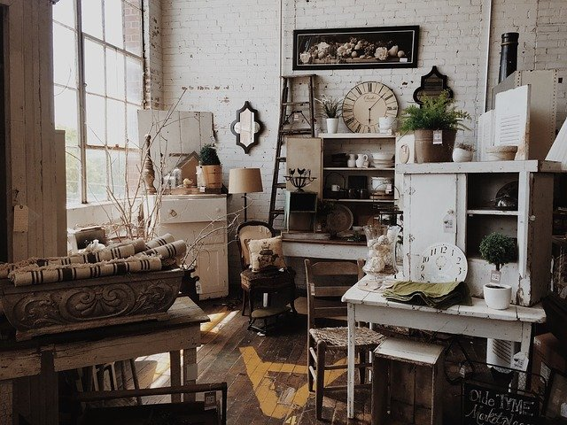 You are currently viewing Solid Home Decorating Advice To Make Your Interior Design Stand Out