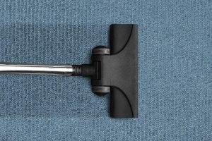 Things To Look For In A Carpet Cleaning Service
