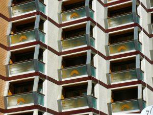 Winning Ideas For Real Estate Investing Hopefuls