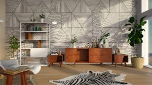 Improve Your Style With These Interior Design Tips